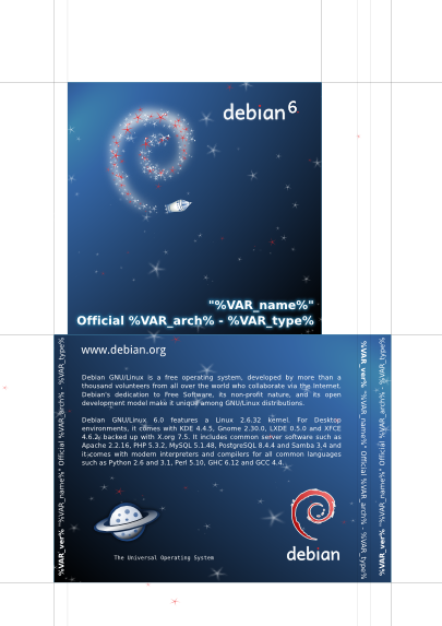 http://svn.debianart.org/themes/spacefun/others/debian-cd-box-model-no-label-gnu.png