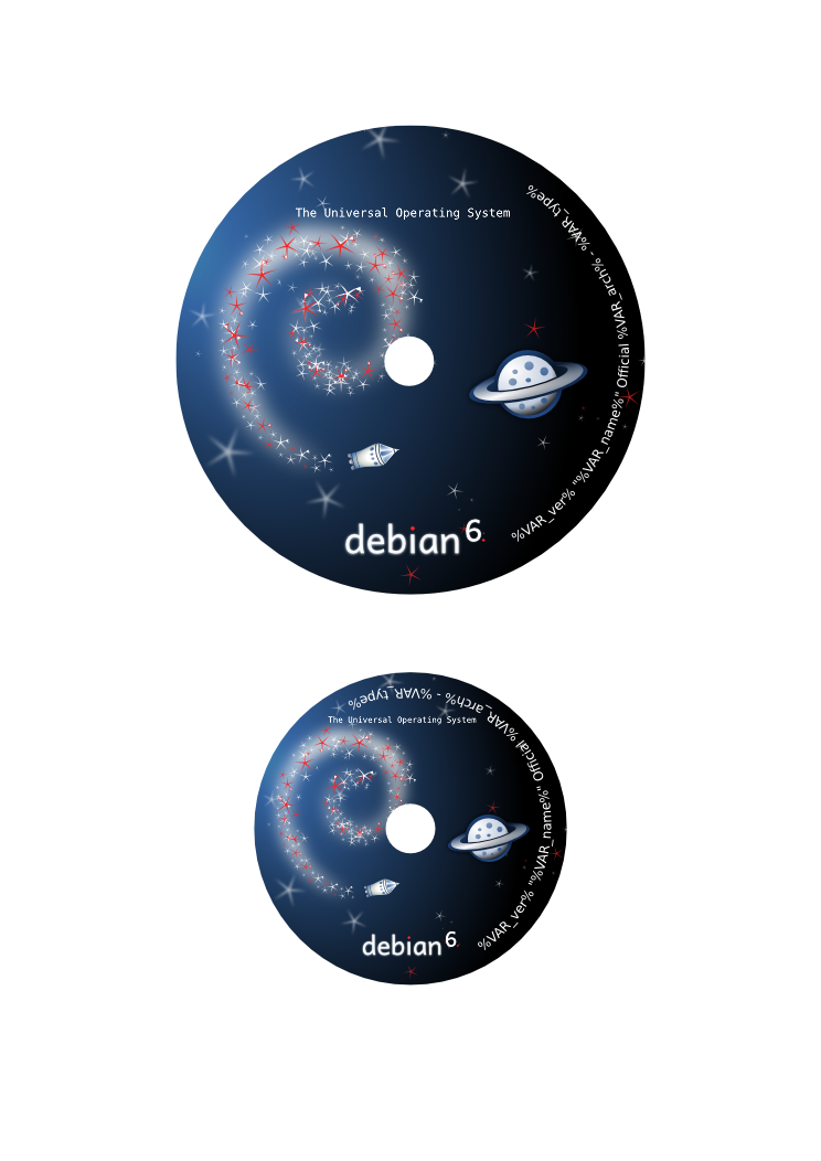 http://svn.debianart.org/themes/spacefun/others/debian-cd-label-model-no-label-gnu.png