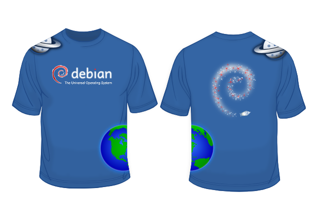 http://svn.debianart.org/themes/spacefun/others/t-shirt.png
